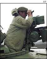 _1209657_soldier150.jpg