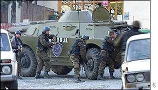 _1221770_police300.jpg