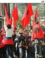 _1222112_albanians150ap.jpg