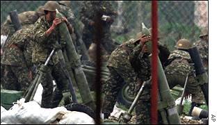 _1241629_mortars300.jpg