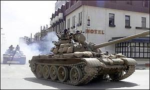 _1241629_tanks300.jpg