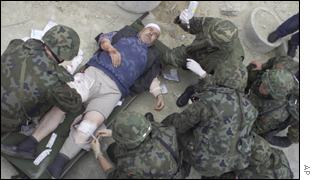 _1249752_kosovowounded300.jpg