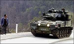 _1256788_tank_afp300.jpg