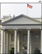 _1256788_whitehouse_ap150.jpg