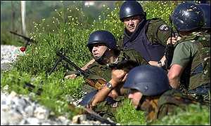 _1314382_soldiers_afp300.jpg