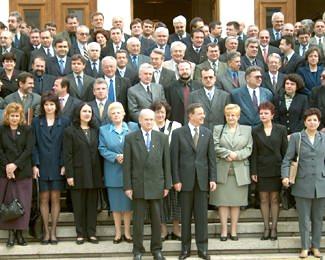 parlament_end.jpg